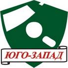 Описание: http://tso-perimetr.ru/pictures/sw_logo.jpg