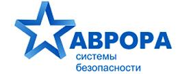 Описание: avrora_logo.jpg