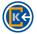 Описание: logo_OSK_SITE.jpg