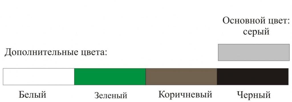 цвета-блоков2.jpg